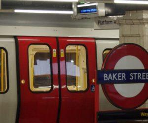 Au tour de Londres de récupérer la chaleur du métro