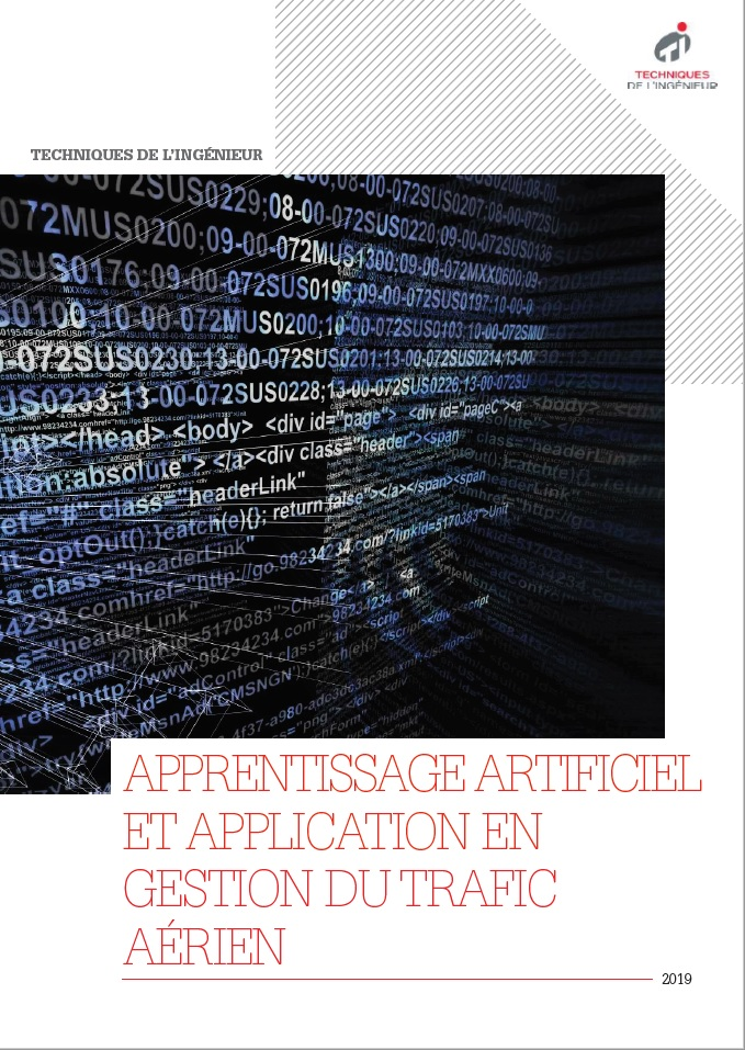 Apprentissage artificiel supervisé : notions fondamentales et applications