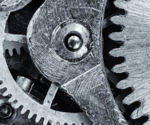 Le Metal Binder Jetting, une technologie qui monte