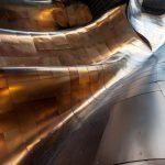 AddUp, un modèle de croissance dans la fabrication additive métallique