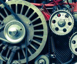 Fabrication additive métallique : structuration d'une technologie en expansion