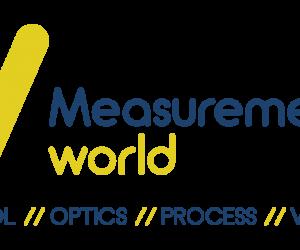 Techniques de l'Ingénieur participe à Measurement World !