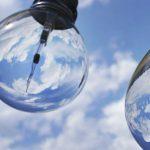 Distribution électrique : Lérins Grid, une première numérique et électronique de puissance