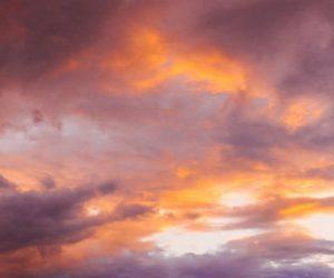 Le trou dans la couche d'ozone se reforme plus tôt que prévu