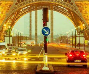 La France, premier émetteur de particules fines PM2,5 en Europe