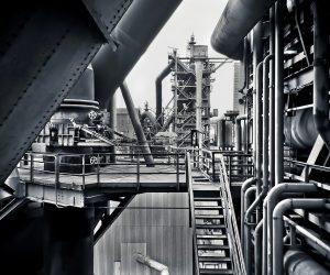 Manufuture, un think tank européen sur le manufacturing