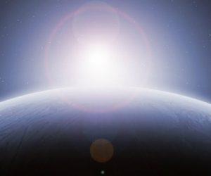 Exploitation des ressources spatiales : un marché envisageable ?
