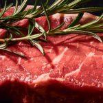 De la viande artificielle autorisée à la vente à Singapour, une première mondiale