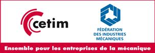 CETIM/FIM
