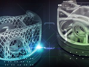 Conception générative : un outil au service de l'innovation et de la transformation numérique