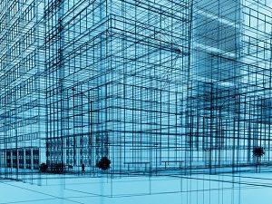 La simulation 4D et 5D pour être au plus proche de votre projet de construction