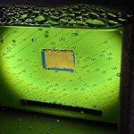 Produire du combustible propre à partir d'une feuille artificielle