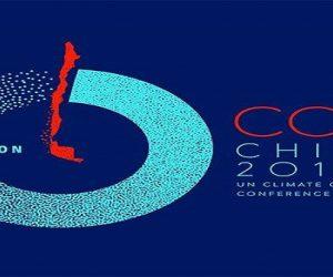 COP25: lancer la dynamique pour une plus grande ambition