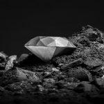 Fabrication de diamants de synthèse : 3D, lasers, les technologies innovent