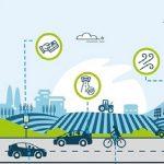 L'autonomisation des véhicules comme vecteur de la mobilité