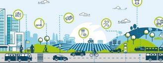 Automobile, électricité et hydrogène engagés pour massifier l'électromobilité