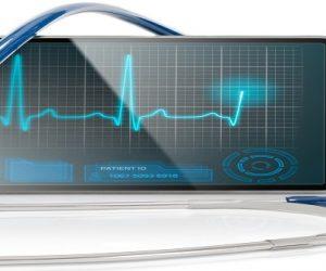 Dispositifs médicaux et piratage : il y a urgence
