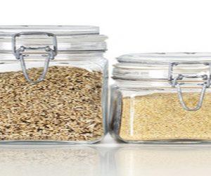 Innovation : l'INRA veut réhabiliter les protéines végétales