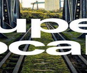 SuperLocal agit contre les projets polluants dans toute la France