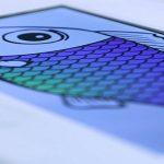 HAP2U offre de la texture aux interfaces tactiles avec sa technologie haptique
