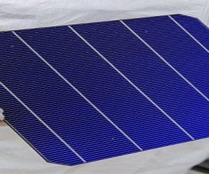 Photovoltaïque : le CEA Liten bat un nouveau record de rendement