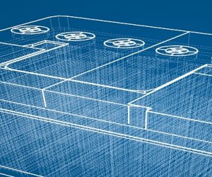 Comment le machine learning peut aider à la création d'électrolytes plus performants ?