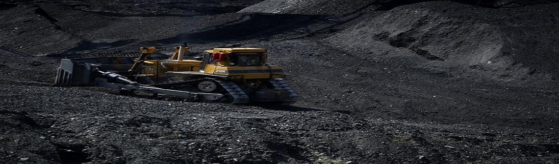 Le charbon est toujours présent dans le mix mondial…