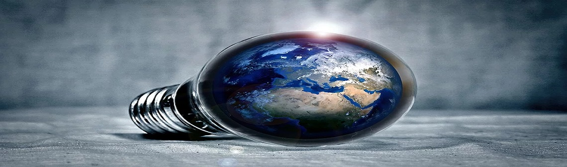 Bilan 2019 : les 4 temps forts de l'actualité scientifique et technique