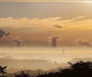 Fort rebond attendu des émissions de CO2 en 2021, selon l'AIE