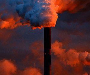 Climat: un tout petit mieux pour certains Etats, mais doivent mieux faire (rapports)