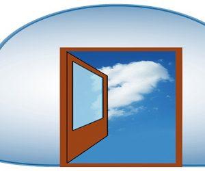 Le cloud public, un marché à 227,8 milliards en 2019