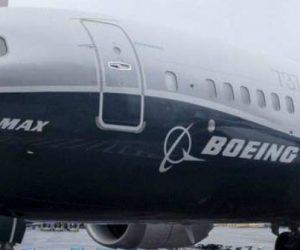 737 MAX : 2020 toujours sous de mauvais auspices pour Boeing