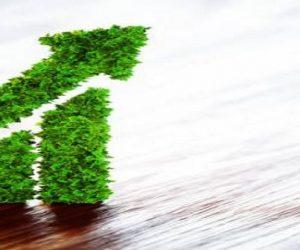 La finance verte reste une goutte d'eau de la finance mondiale