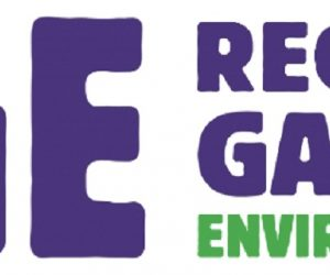 Le label RGE fait la chasse aux éco-délinquants
