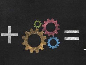 Plan d'expériences et simulations : la combinaison gagnante chez Merck pour un process robuste