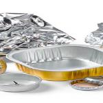 Le recyclage des petits emballages en aluminium progresse