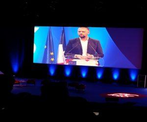 Cybersécurité : l'Anssi annonce ses mesures et ambitions au FIC