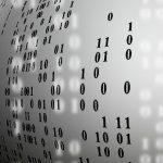 L'intelligence artificielle française a son supercalculateur