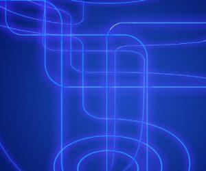 Téléportation quantique entre deux puces au silicium : une première mondiale
