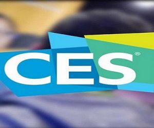 CES 2020 : une délégation française réduite mais de qualité