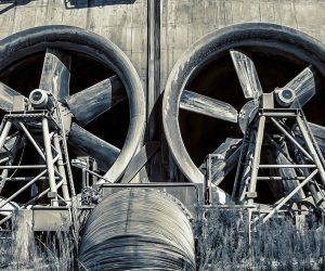 Attractivité industrielle: la France reste en tête des pays européens