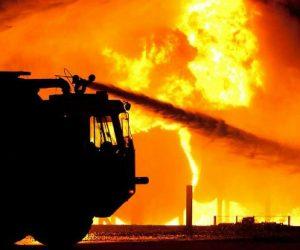 Les incendies touchent de plus en plus des zones préservées