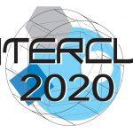 Techniques de l'Ingénieur participe à Intercut 2020