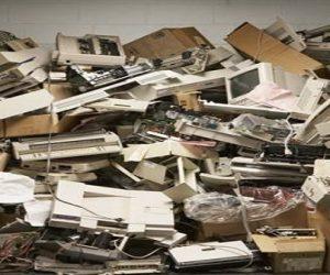 L'obsolescence planifiée : la faute aux logiciels ?