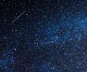 Les Etats-Unis prévoient une année record pour le spatial privé en 2020