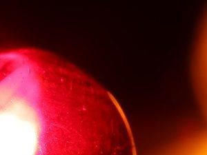 Simuler le Transfert de Chaleur : l'Exemple d'une LED