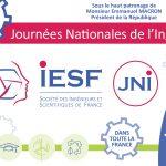 Techniques de l'Ingénieur est partenaire des JNI 2020