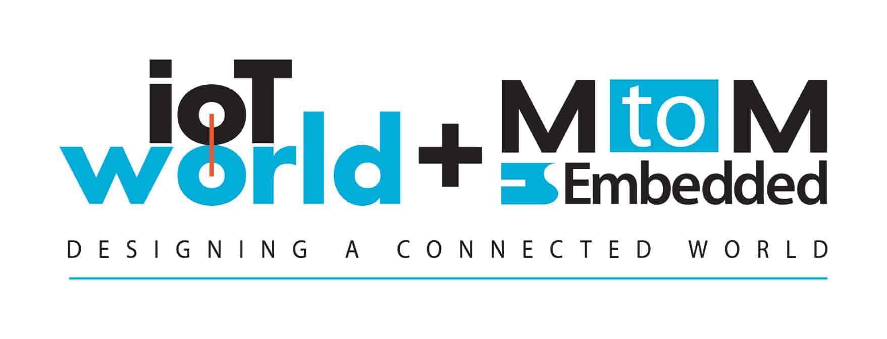 Techniques de l'Ingénieur partenaire de IoT World +MtoM Embedded