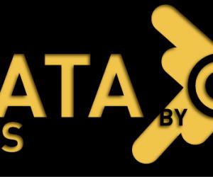 Techniques de l'Ingénieur partenaire de Big Data Paris