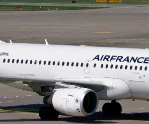 Air France et KLM investissent dans la réduction de l'empreinte carbone de l'aviation